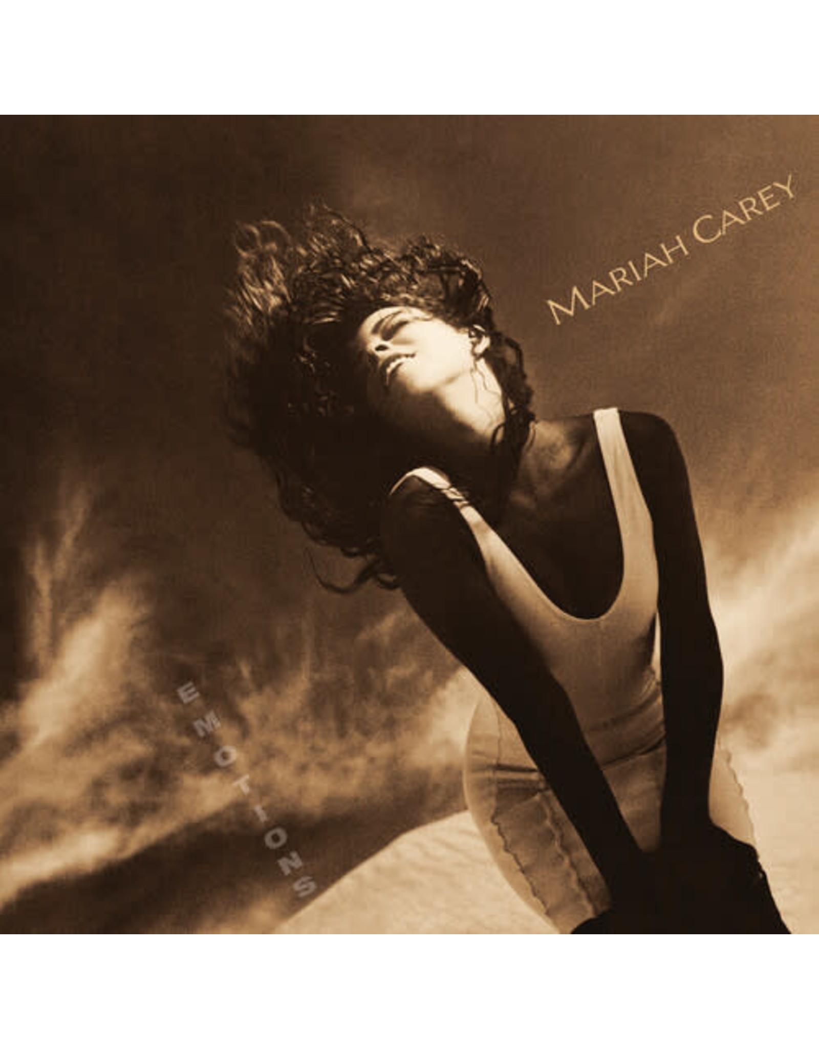 Carey, Mariah / Emotions (140g)