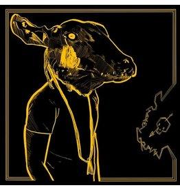 Shakey Graves / Roll The Bones X (Gold Nugget Vinyl)