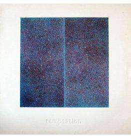 New Order / Temptation