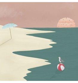 Smuv / Sandy Beaches