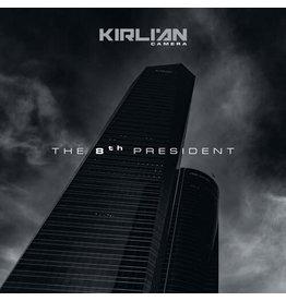 Kirlian  Camera / 8th President