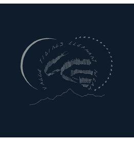 Elephant Micha / Vague Tidings