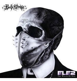 Busta Rhymes / Extinction Level Event 2: The Wrath Of God (Black & White Vinyl)