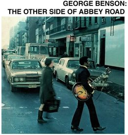Benson, George / Other Side Of Abbey Road