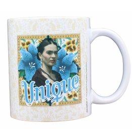 Frida Kahlo  11 oz Mug