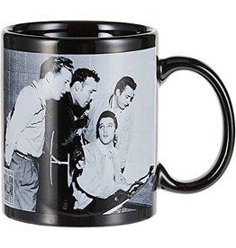 Million Dollar Quartet 11oz Mug