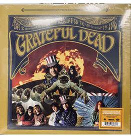 Grateful Dead / Grateful Dead