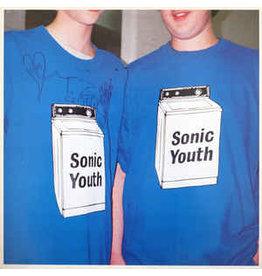 Sonic Youth / Washing Machine