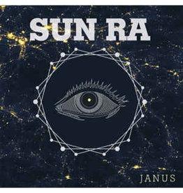Sun Ra / Janus