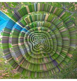 Aphex Twin / Collapse
