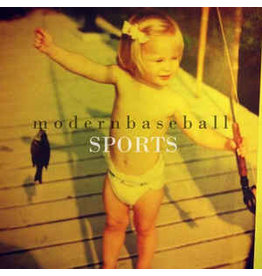 Modern Baseball / Sports