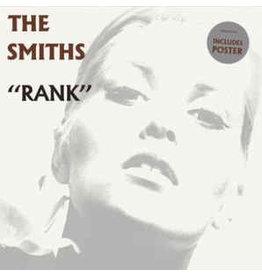 SMITHS / RANK