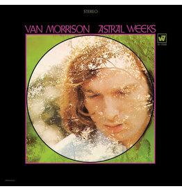 Morrison, Van / Astral Weeks