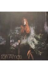 Amos,Tori / Native Invader