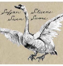 Stevens,Sufjan / Seven Swans