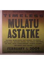 Astatke, Mulatu / Timeless (RSD 2021)