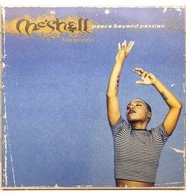 Ndegeocello,Me'shell / Peace Beyond Passion - RSD 2021