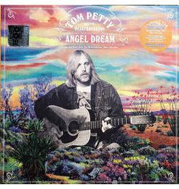Petty, Tom / Angel Dream (RSD 2021)