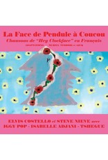 Costello, Elvis / La Face de Pendule à Coucou (Colored Vinyl)
