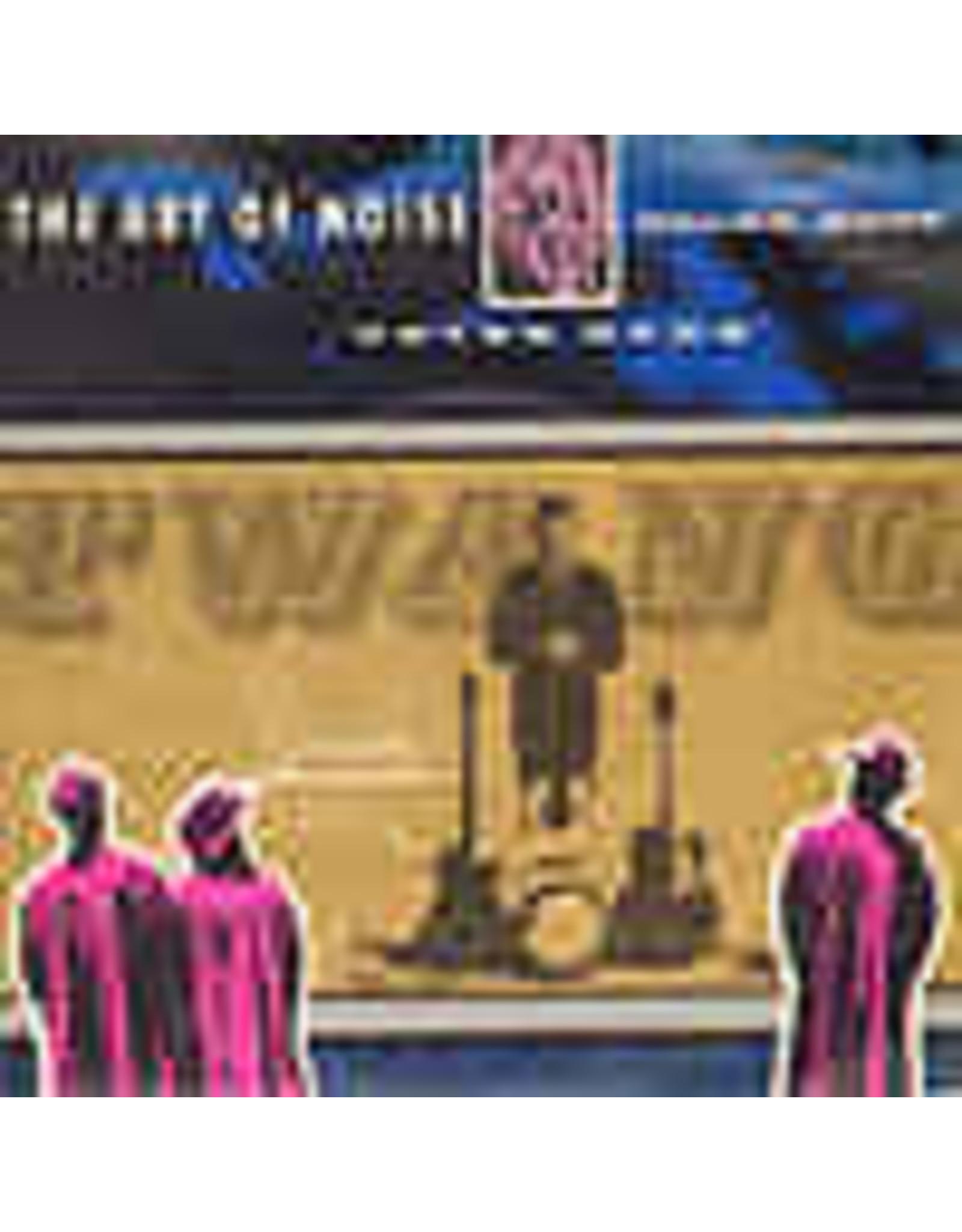 Art Of Noise Ft. Duane Eddy / Peter Gunn