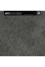 AFI / Bodies