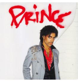 Prince / Originals (2xLP 180g)