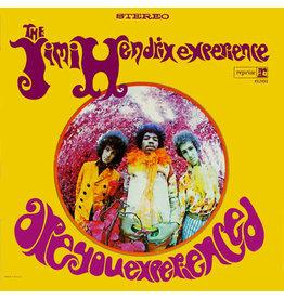 Hendrix, Jimi / Are You Experienced