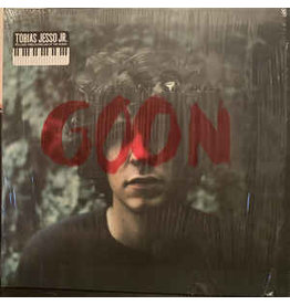 Jesso, Tobias Jr. / Goon