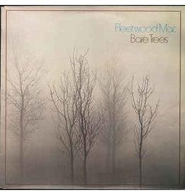 Fleetwood Mac / Bare Trees