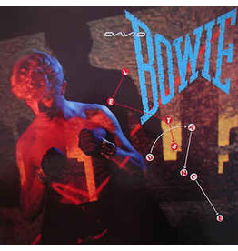 Bowie, David / Lets Dance