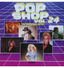 Various / Pop Shop Vol. 24