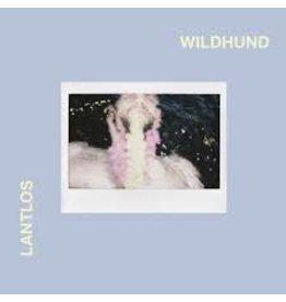 Lantlos / Wildhund (180g)