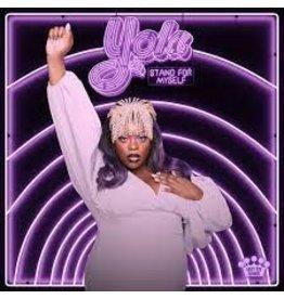 Yola / Stand For Myself