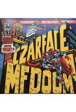 Czarface - MF Doom / Super What?