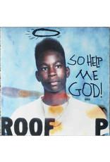 2 Chainz / So Help Me God!