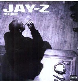 Cassie & Steve Wedding Registry - Jay-Z / The Blueprint