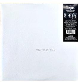 Cassie & Steve Wedding Registry - Beatles White Album