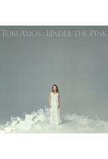 Amos, Tori / Under The Pink (2xLP)