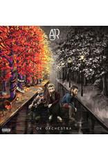 AJR / Ok Orchestra (Orange Vinyl)