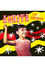Aurita Y Su Conjunto / Chambacu