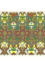 King Gizzard & The Lizard Wizard / Butterfly 3000 - English