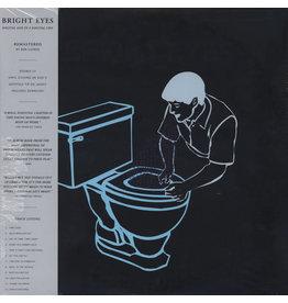 Bright Eyes / Digital Ash In A Digital Urn