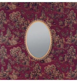 Bright Eyes / Fever and Mirrors