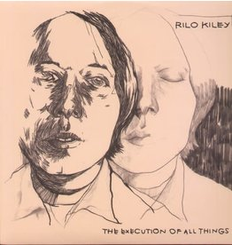 Rilo Kiley / Execution Of All Things