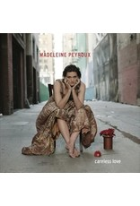 Peyroux,Madeline / Careless Love -Deluxe Edition 3xLP