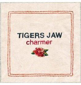 TIGERS JAW / CHARMER