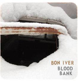 Bon Iver / Blood Bank