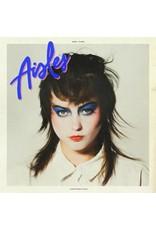 Olsen,Angel / Aisles