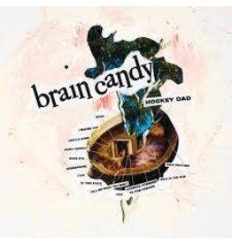 Hockey Dad / Brain Candy (Yellow Vinyl)