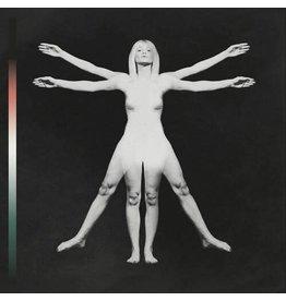 Angels And Airwaves / Lifeforms (Colored Vinyl)